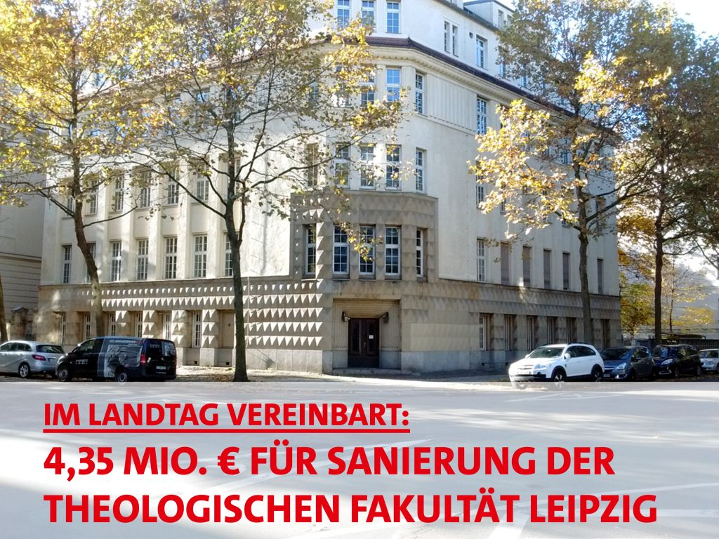 2016-11-11-haushaltsverkauf-theologie_klein