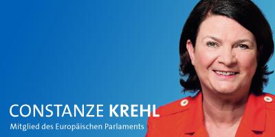 constanzekrehl-banner_400_200