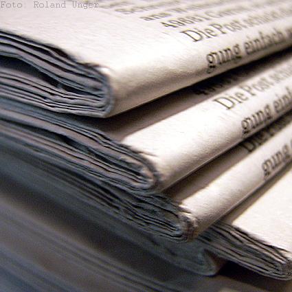 Aktuelle Themen und Pressemitteilungen