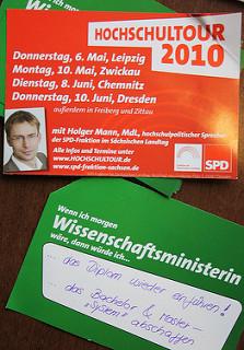 holger-mann-hochschultour-2010