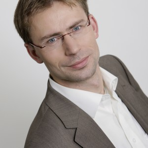 holger-mann-pressefoto