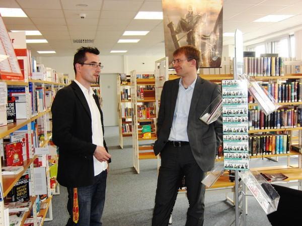holger-mann-stadteilbibliothek-gohlis