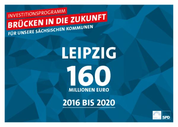 investitionsprogramm5-Leipzig_web