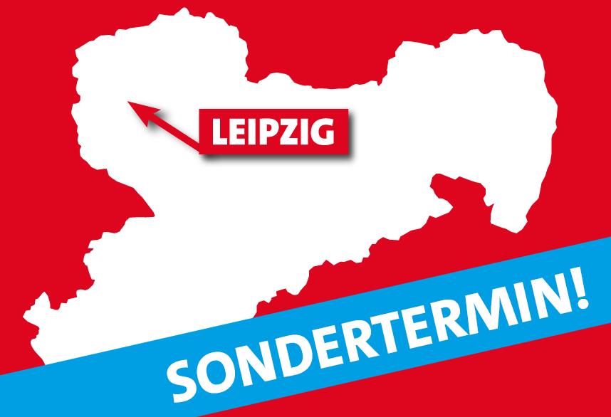 Küchentisch Leipzig_neu