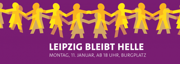 Leipzig-bleibt-helle_Banner_neu