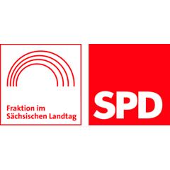 logo spd fraktion sachsen 240x240