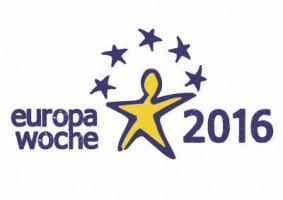 LogoEuropawoche
