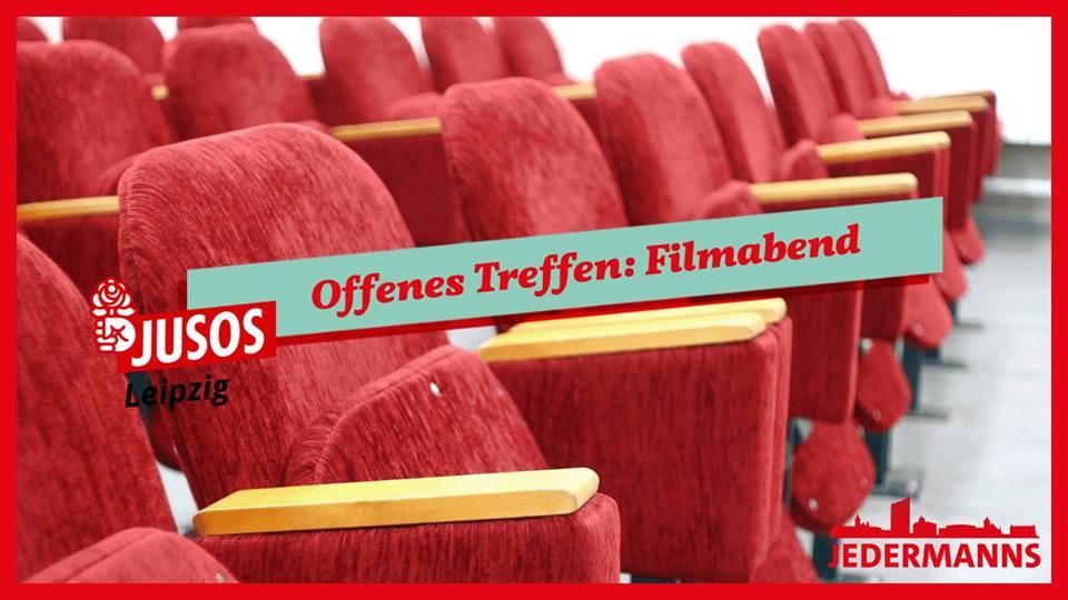 share your opinion. Single Männer Bad Windsheim zum Flirten und Verlieben think, that
